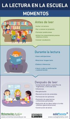 Momentos-lectura-1.png (735×1243)