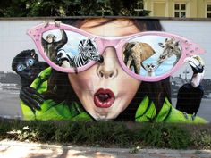 by Tasso, from Urban Street Art #hiphop #beats updated daily =>…