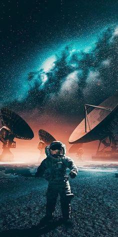 Звёздное небо и космос в картинках - Страница 31 681bf1b5dcfdae6e8bae12d73d86f115