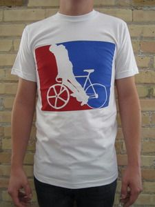 Major League Skyds T-shirt! $20.00