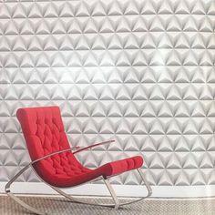 3D #wallpaper #walldressingdecor #art #3d #decor
