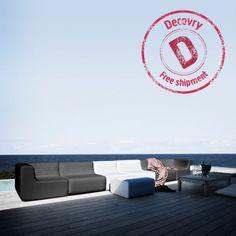 decovry.com - Softline | Minimalistisch Design