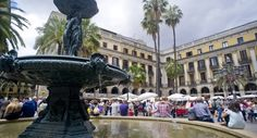 Barcelona Travel Guide - Expert Picks for your Barcelona Vacation