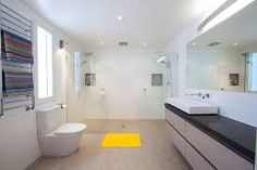 We specialise in #design and #construction and #extensions and #renovations, #kitchen and laundry #remodelling. @Bathroomcontrac
