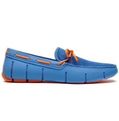 Shoes - SWIMS Mens Loafers