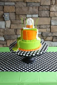1000 Images About Mad Science Birthday Party On Pinterest