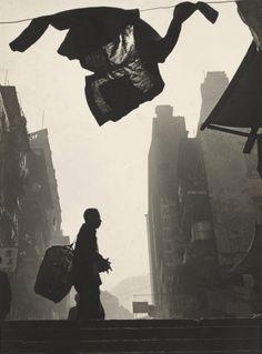 Fan Ho, 1964, The Omen