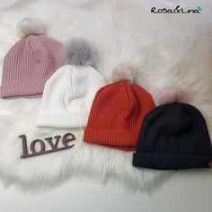 Kategorien Girls, Winter Hats, Shopping, Fashion, Pink, Knot Headband, Native Americans, Breien, Toddler Girls