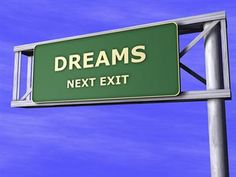 Breaking A Dream Drought By Robert Moss: Robert Moss discusses how to inspire yourself to dream.