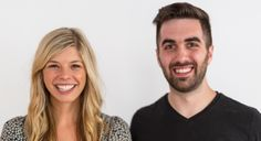 Clark an app aiming to turn every educator into an entrepreneur launches with $1 million in funding #Startups #Tech