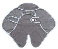 Couverture Babynomade® La couverture multi-usages   Site officiel RED CASTLE France   Produits pour bébés, Puériculture