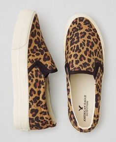 Loafers Boots On Shoes The Best Ons Images Pinterest 18 amp; Slip 0x1w41p