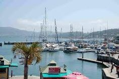 knysna - Google Search The Ventures, Knysna, Continents, San Francisco Skyline, South Africa, Paris Skyline, Trail, How To Memorize Things, Journey