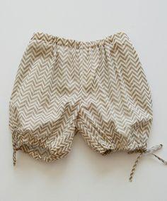 www.shopminikin.com Littl by Lilit Cafcaf Bloomer