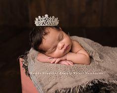 Swade Studios Photography » Specializing in custom newborn and baby photography » Kansas City area