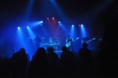 New-Metal-Media - Musiktheater Kassel