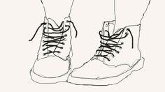Sketchbook Inspiration, Animation, Illustration, Art, Art Background, Kunst, Illustrations, Animation Movies, Performing Arts
