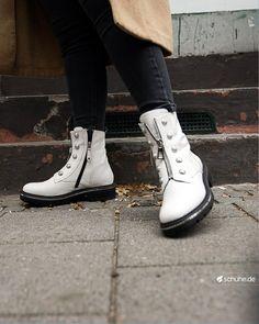 Werbung    Puma Schuhe für 29,99€ aktuell bei @tkmaxxde