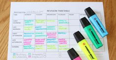 Join me for a FREE five-day kickstarter program to create a revision plan that will get YOU stellar results. In this program you will: Learn how to turn your boring old exam syllabus into a magic tool for creating a revision plan tailor-made for you See how to avoid burnout by planning revision around your own personal needs Set in place a fail-safe method to stop family and friends being a massive revision distraction and turn them into an invaluable resource to keep you on track Join now…