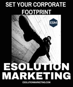 Esolution Marketing  promotes your products or services in a way that highlights your overall brand. #leads #niche #copyright #digitalmarketingtrends #digitalmarketingagency #branding #digitalmarketing esolutionmarketing.com Digital Marketing Trends, Digital Marketing Strategy, Marketing Plan, Content Marketing, Social Media Marketing, Restaurant Marketing, Consumer Behaviour, Marketing Channel