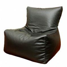 XXL Gamer Bean Chair / Sofa