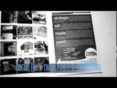 L'Agenzia di #Comunicazione e #Marketing a #Bologna: Maurizio Guermandi & Associati - YouTube