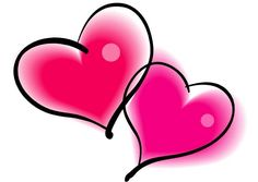 The Fun Cheap or Free Queen: Fun, Cheap, or Free Valentine's Day Ideas...saving money WHILE spoiling your honey!