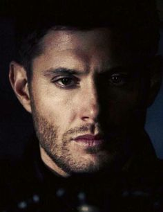 10460551_729062873816637_2483103573701892967_n.jpg (500×650)via Addicted to Dean