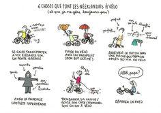 Clémentine : Six choses que font les Néerlandais à vélo | http://ift.tt/2m1XucQ  Clémentine : Six choses que font les Néerlandais à vélo | Cliquez sur l'image pour lire l'article dans | Instagram http://ift.tt/2lxoQty  A la une Actualité Civilisation