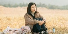 [Orion's Daily Ramblings] Lee Bo-young's Soo-jin in Her Element for 'Mother - Drama' Lee Bo Young, Soo Jin, Korean, Fandoms, Actors, Couple Photos, Couple Shots, Korean Language, Couple Photography