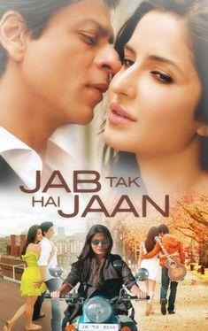 jab tak hai jaan poster Free Mp3 Music Download, Mp3 Music Downloads, Full Movies Download, Bollywood Movies Online, Indian Star, Movies And Series, Anushka Sharma, Indian Movies, Katrina Kaif