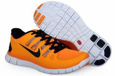 Nike free 5.0 women-14, on sale,for Cheap,wholesale