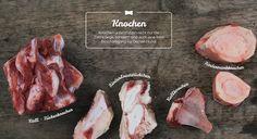 Herrchen_kocht_Knochen