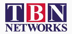 TBN Will Have an Open House to Present Its New Chicago Studio: How many souls will TBN Win to Christ?   AT2W