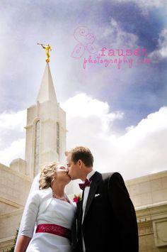 bountiful wedding pic poses