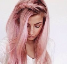 1453040487_rose-gold-hair-600x574