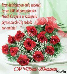 Podobny obraz Beautiful Roses, Happy Birthday, Diet, Happy Brithday, Urari La Multi Ani, Happy Birthday Funny, Happy Birth