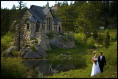 Rocky Mountain Wedding Portland Photographer Blog Mitchelldyer Photography Oregon Craig