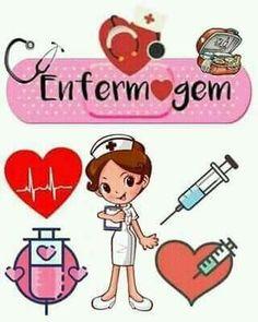 Ana Carolina Nurse Clip Art, Nursing Journal, Doctor Party, Medical Illustration, Shopkins, Get Well, Cake Toppers, Pin Up, Doodles