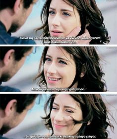 Maral Forgive And Forget, Weird World, My Crush, Movie Tv, Tv Series, Crushes, Nostalgia, People, Movie Posters