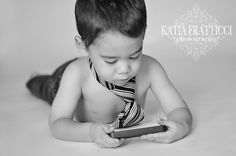 New Hampshire 2 year old Portrait Session… » Katia Fratticci Photography