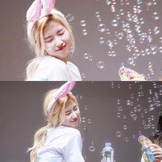 NO SANA NO LIFE  #nosananolife #sana #twice #nayeon #jihyo #changyeon #jeongyeon #mina #tzuyu #dahyun #momo #tt #cheerup #kpop #korea #korean #kpopmemes #visual #girlgroup