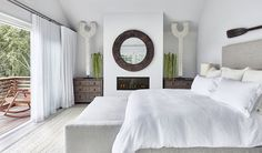 BECKI OWENS- Dream Home: East Coast Beach Beauty