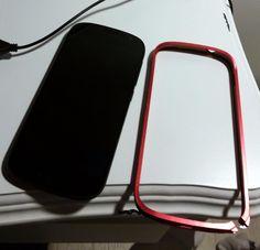 100% YD206 TD-LTE Dual Screen Yotaphone 2 NERO 32GB 100% PERFETTO come nuovo #YotaPhone #Bar