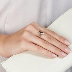 Rings | Women's Stacking Rings, Engagement Rings and Eternity Rings | Astley Clarke London
