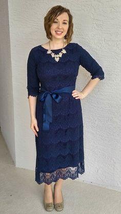 A Day In My L'eggs. @leggsbrand. Modern Modesty. @daintyjewells A Night in Paris dress. Modest outfit ideas.