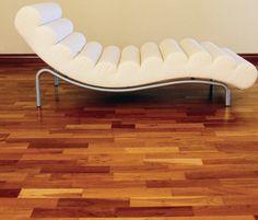 Brazilian Cherry Hardwood Flooring Store Denver