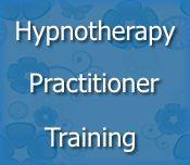 http://learninghypnotherapy.blogspot.sg/