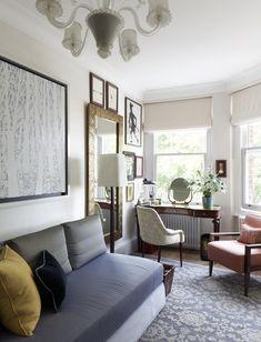 154 best interior design offices studies images study office rh pinterest com