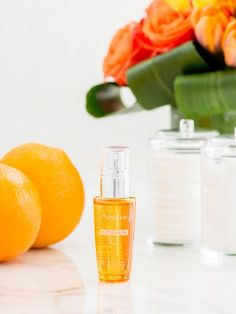 ANEW Vitamin C Brightening Serum is made from a patented formula that contains a high concentration of 10% pure Vitamin C, which protects skin from sun, pollution and other aggressors.Order Avon Skincare online https://candicetrahan.avonrepresentative.com #AvonRep